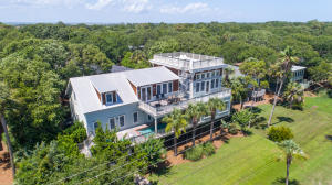 Home for Sale Sandcrab Court, Wild Dunes , SC