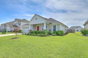 Home for Sale Ricewood Lane, Foxbank Plantation, Goose Creek, SC