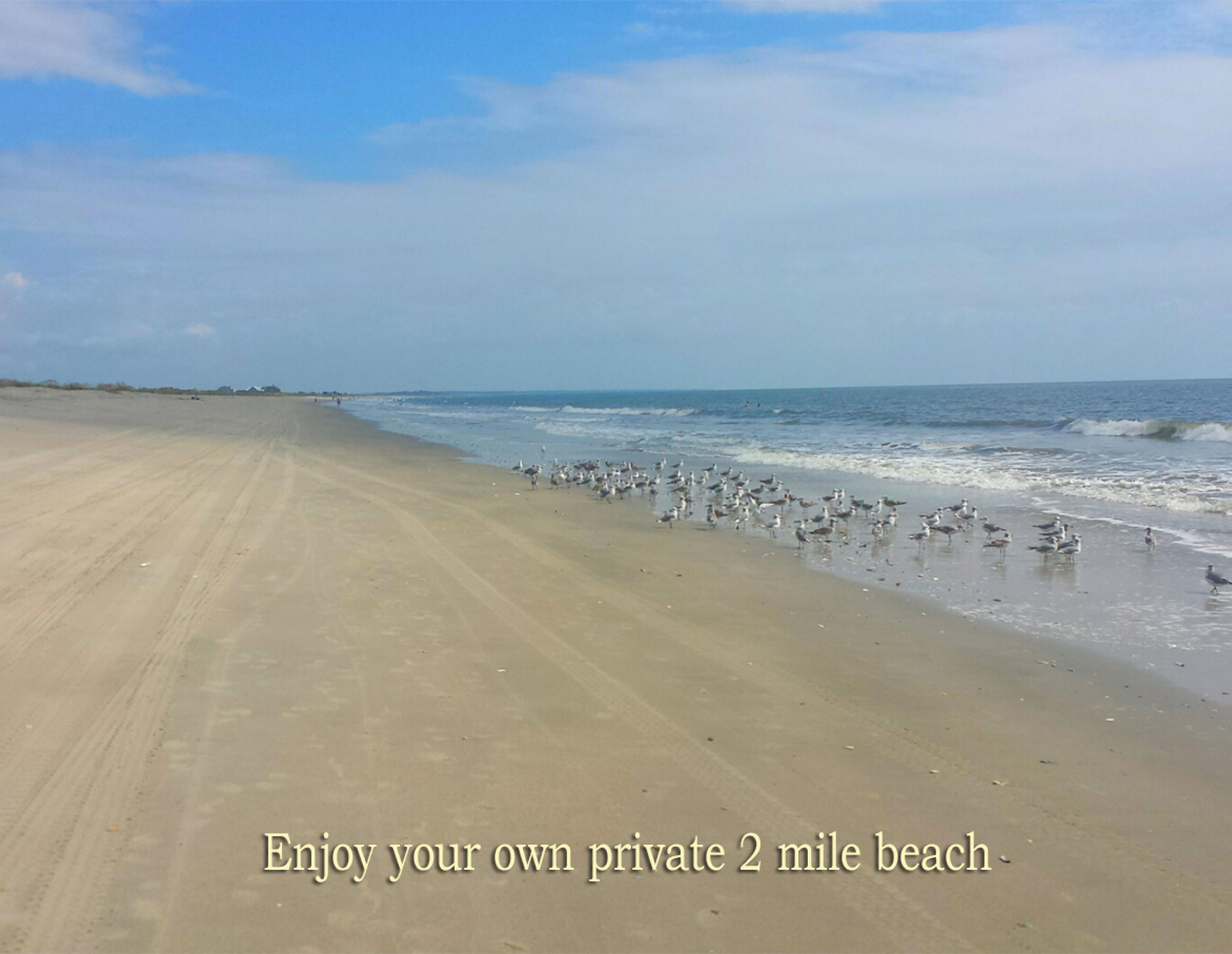 Photo of 18 Planter's Retreat, Edisto Island, SC 29438