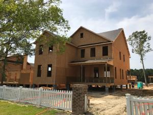 Photo of 2671 Park West Boulevard, Park West, Mount Pleasant, South Carolina