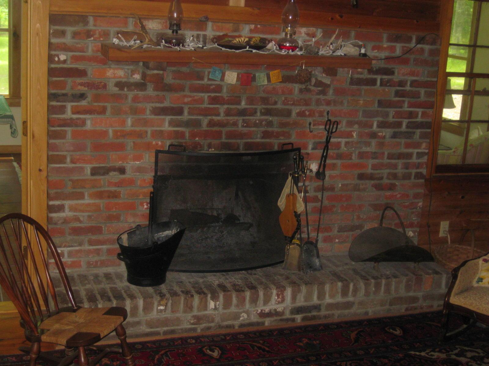 Photo of 1425 SC-45, McClellanville, SC 29458