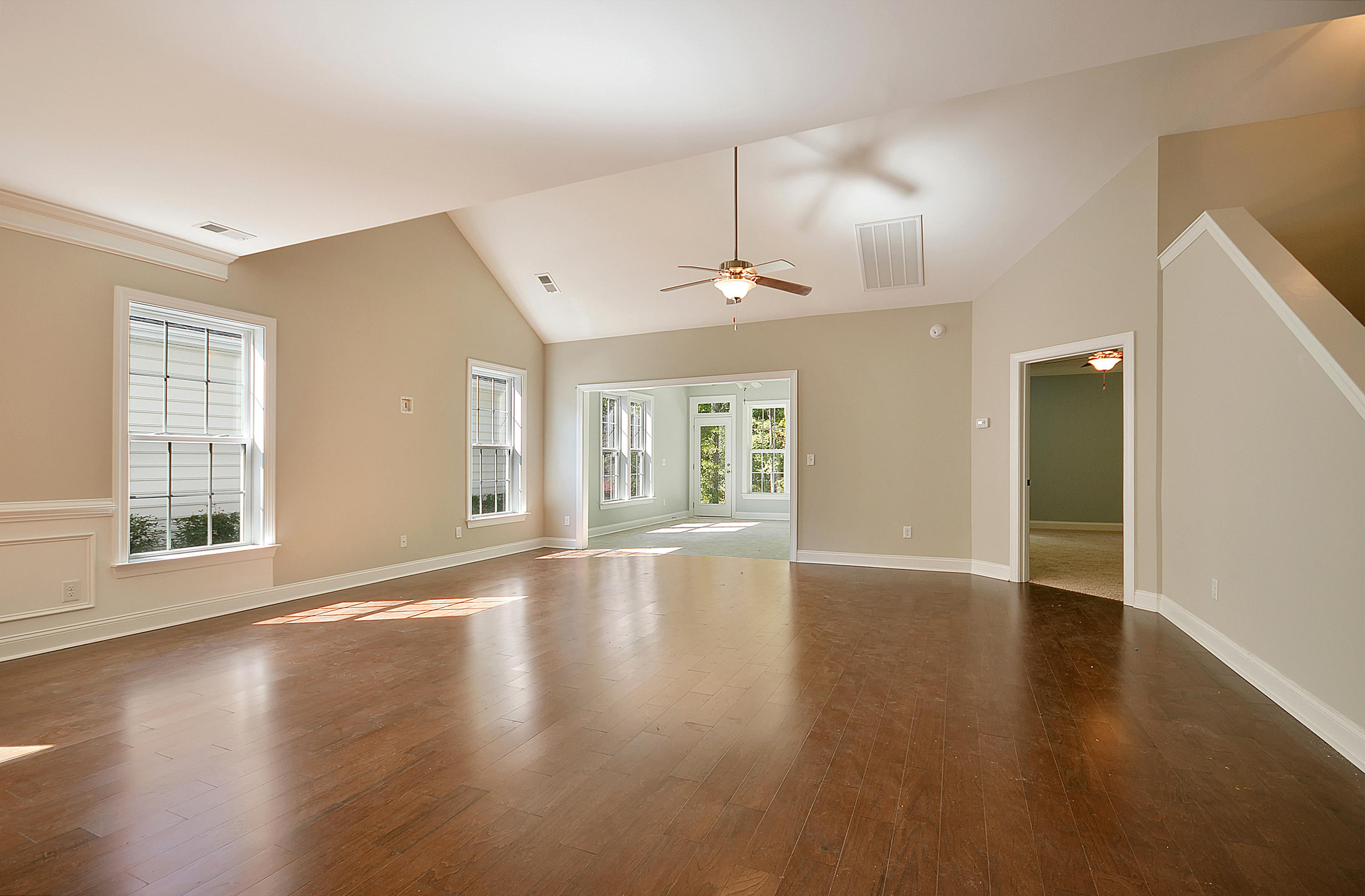 Photo of 209 Angora Way, Summerville, SC 29485