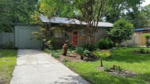 1157 Oxbow Drive, Charleston, SC 29412