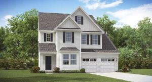 3505 Shortleaf Pine Drive, Ladson, SC 29456