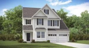 2814 Shortleaf Pine Drive, Ladson, SC 29456