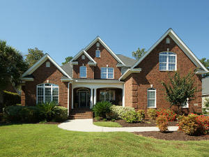 Home for Sale Fairway Woods Drive, Coosaw Creek Country Club, Ladson, SC