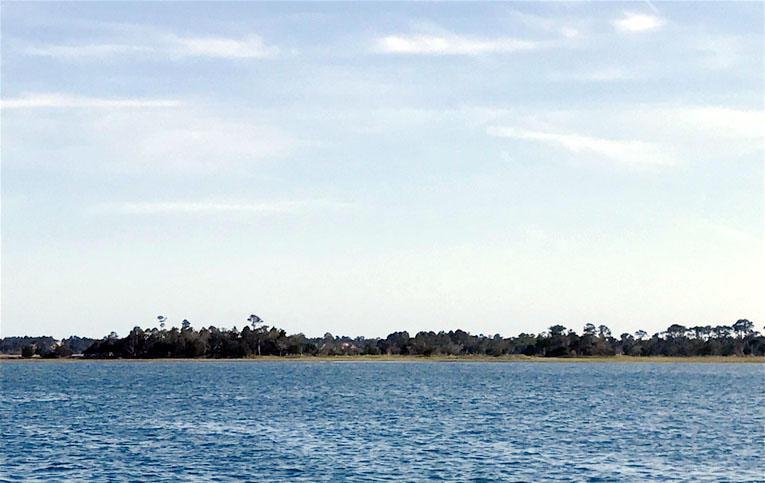 Photo of 248 Eagle Point Road, Kiawah Island, SC 29455