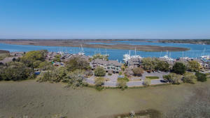 Home for Sale Marsh Oak Lane , Bohicket Marina Village, Seabrook Island, SC