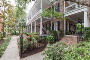 Home for Sale Eastlake Road, Ion, Mt. Pleasant, SC