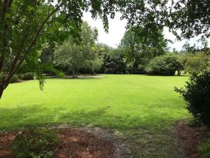 Home for Sale Club Course Drive , Coosaw Creek Country Club, Ladson, SC