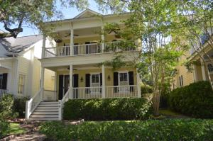Photo of 66 Alberta Avenue, Longborough, Charleston, South Carolina