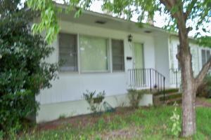 903 W 3rd Street, Hampton, SC 29924