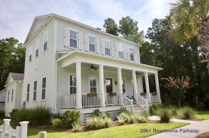 2861 Rivertowne Parkway, Mount Pleasant, SC 29466