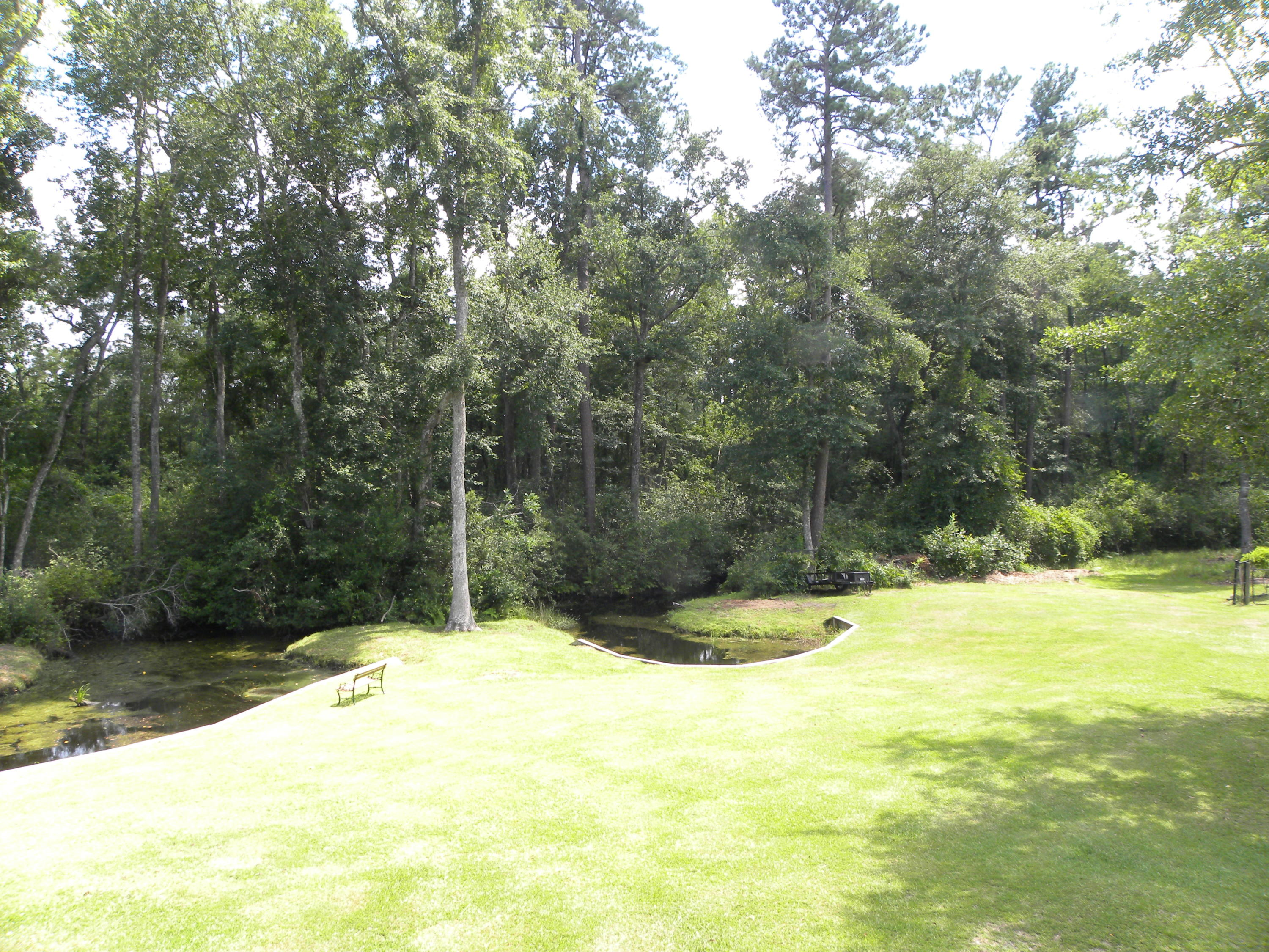 Photo of 51 Denmark Ct, Walterboro, SC 29488