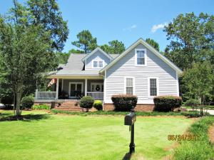 Home for Sale Lone Pine Court, Tanner Plantation, Hanahan, SC