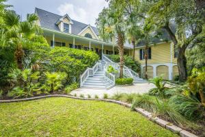 Home for Sale Aztec Lane, Ravens Run, Mt. Pleasant, SC