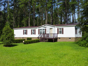 180 Training Road, Eutawville, SC 29048