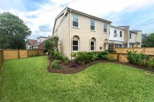 Photo of 82 Devereaux Avenue, Wagener Terrace, Charleston, South Carolina