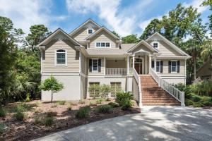 2929 Baywood Drive, Johns Island, SC 29455