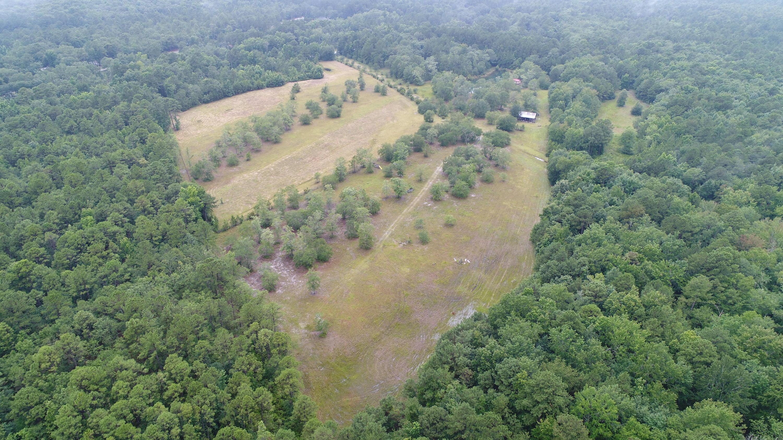 Photo of 7650 Highway 162