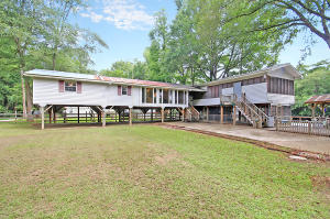 5077 Cannon Rd, Round O, SC 29474