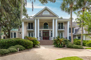 Property for sale at 2405 The Bent Twig, Johns Island,  SC 29455