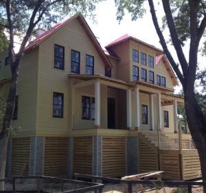 457 Lesesne Street, Charleston, SC 29492