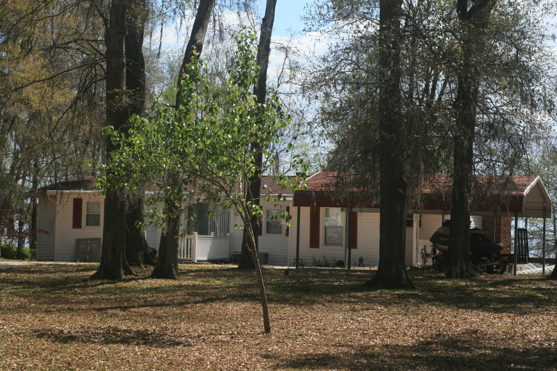 Photo of 1067 Circle Dr, Summerton, SC 29148
