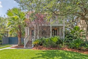 Photo of 119 Mary Ellen Drive, Longborough, Charleston, South Carolina