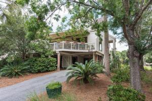 Home for Sale Spinnaker Beachhouse , Seabrook Island, SC