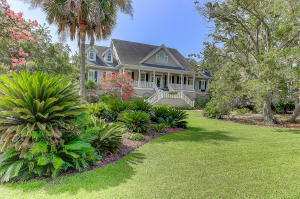 Property for sale at 48 Waterway Island Drive, Isle Of Palms,  SC 29451