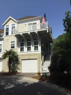 Photo of 1572 Sea Palms Crescent, Seaside Farms, Mount Pleasant, South Carolina