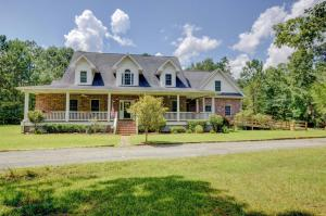 Home for Sale Canterhill Lane, Berkeley Run, Goose Creek, SC