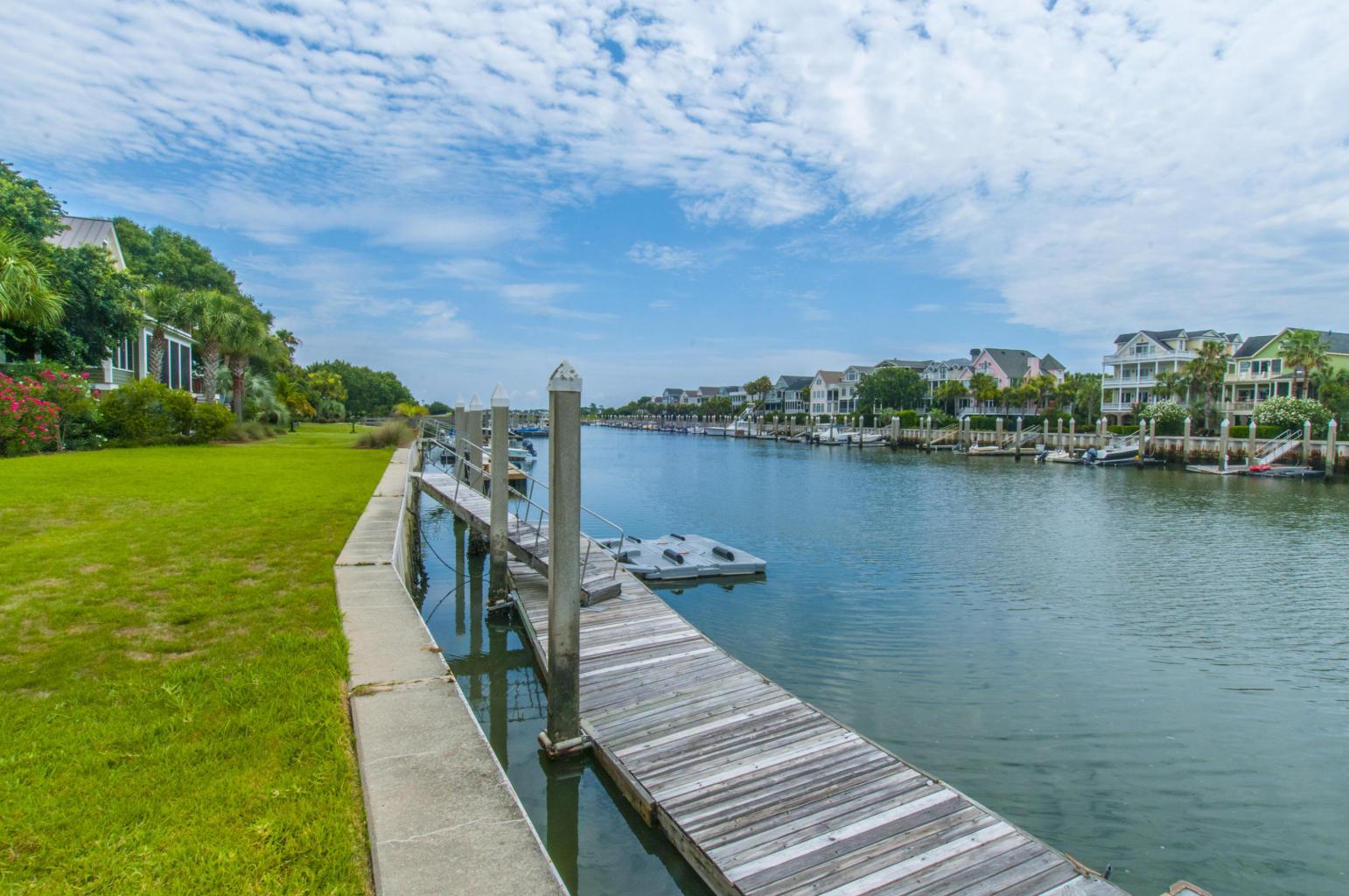 Photo of 50 Waterway Island Dr, Isle of Palms, SC 29451