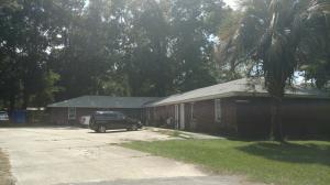 5061 Rockingham Street, North Charleston, SC 29406