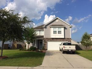 Property for sale at 7015 Lanier Street, Hanahan,  SC 29410