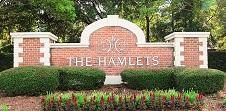 Photo of 418 Hamlet