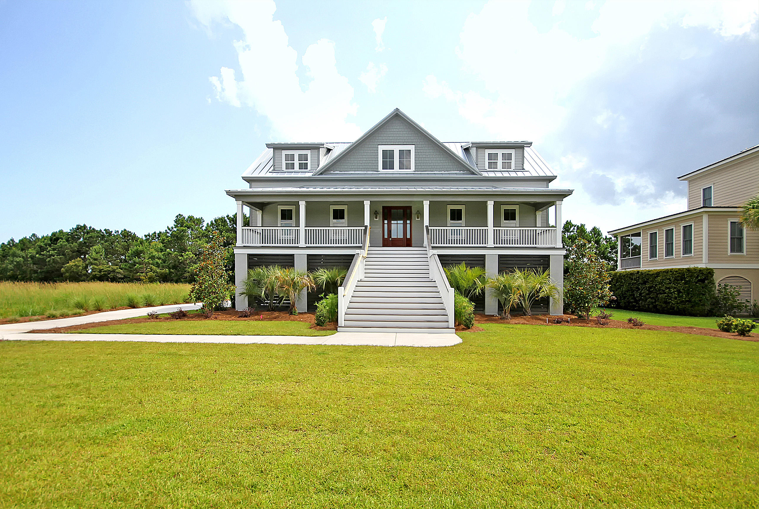 Photo of 2415 Rushland Landing Rd, Johns Island, SC 29455