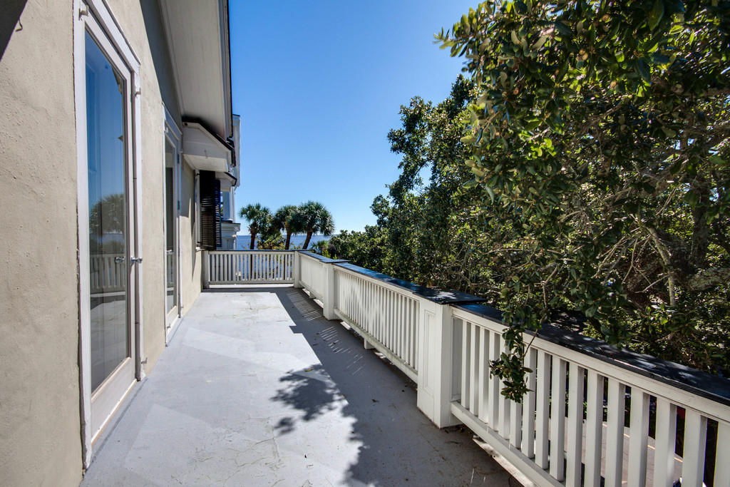 Home for sale 2 Battery , South Of Broad, Downtown Charleston, SC