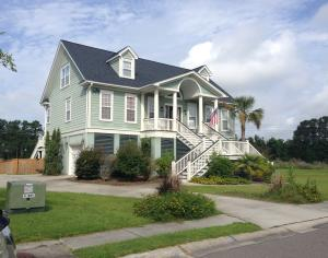2644 Ringsted Lane, Mount Pleasant, SC 29466