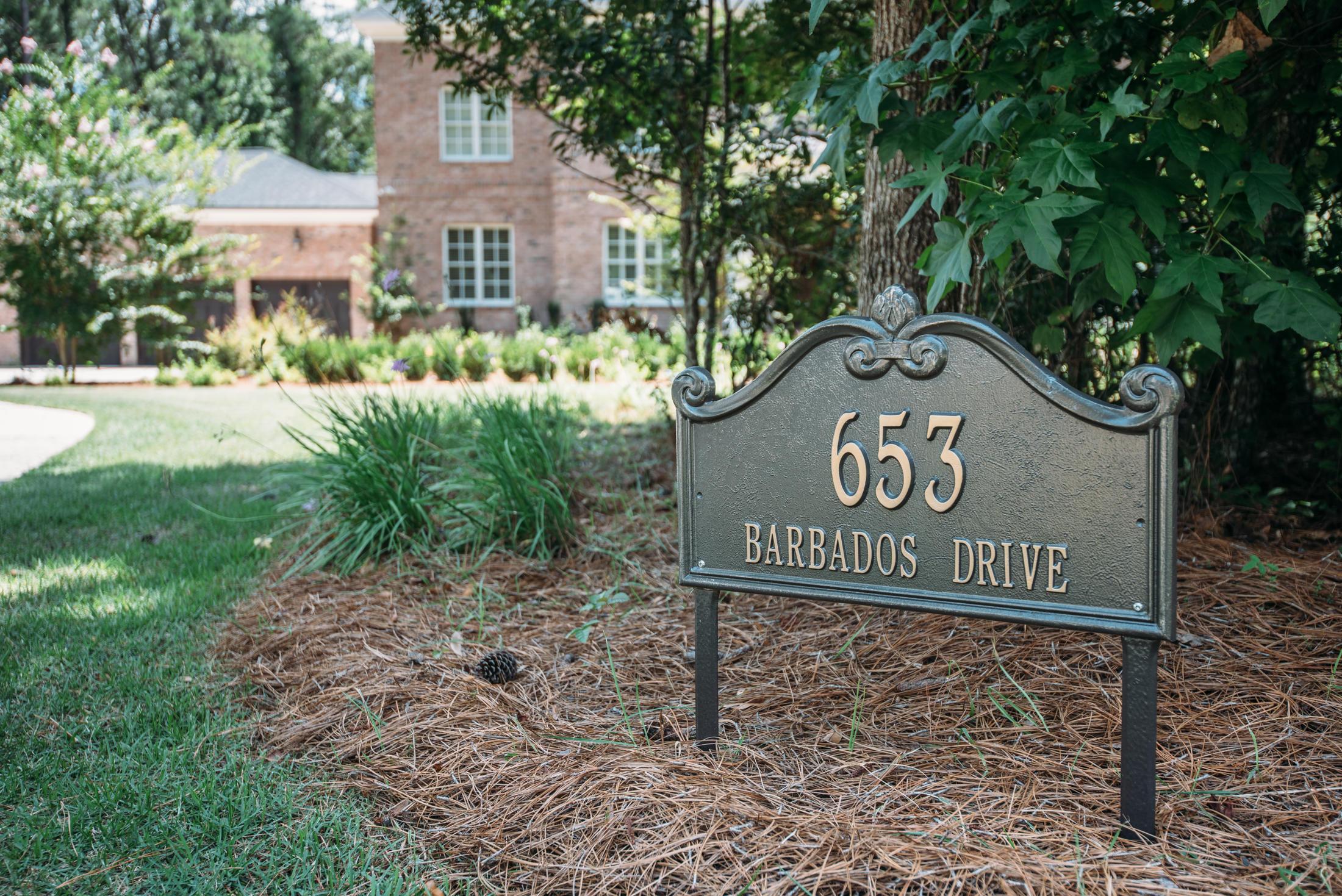 Photo of 653 Barbados Dr, Charleston, SC 29492
