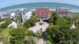 Property for sale at 508 Ocean Boulevard, Isle Of Palms,  SC 29451