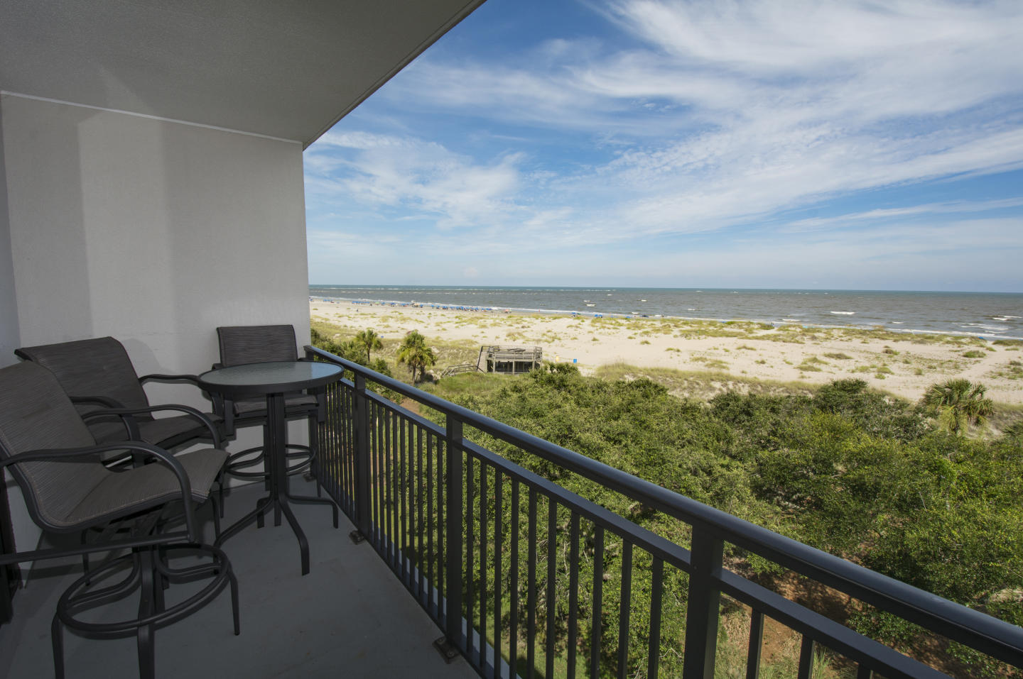 Home for sale Shipwatch(Share #4) , Wild Dunes, Wild Dunes , SC