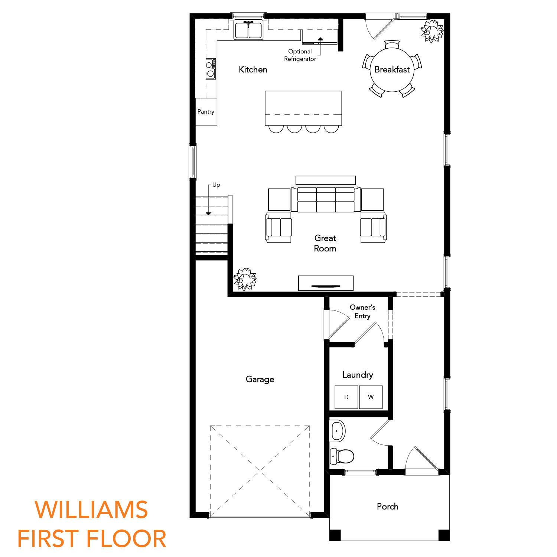 Home for sale 208 Brambling Lane , Grand Oaks Plantation, West Ashley, SC