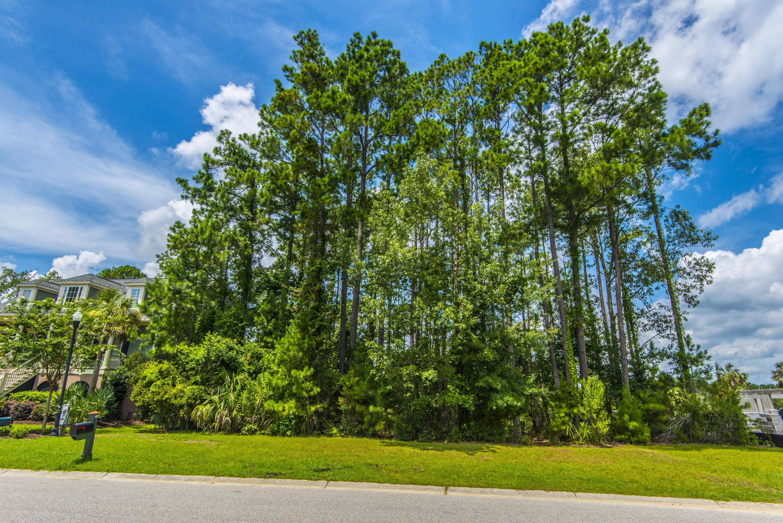Home for sale 2052 Ashburton Way, Park West, Mt. Pleasant, SC