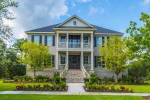 Home for Sale Lafar Street, Daniel Island, Daniels Island, SC