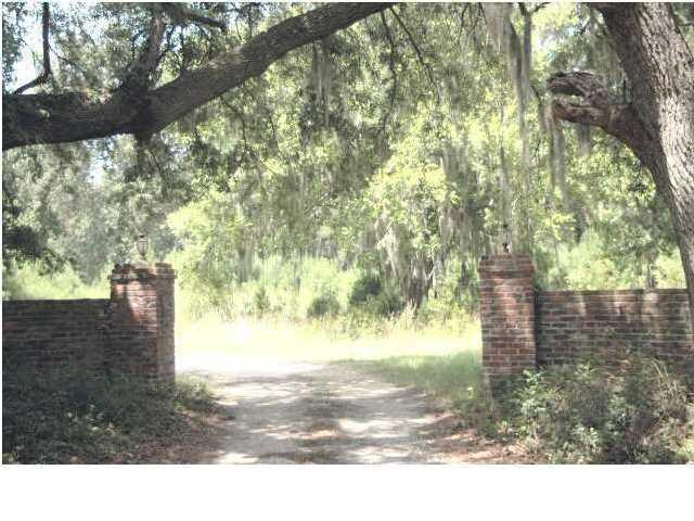 Yonges Island Homes For Sale - 4549 Hwy 165, Meggett, SC - 13