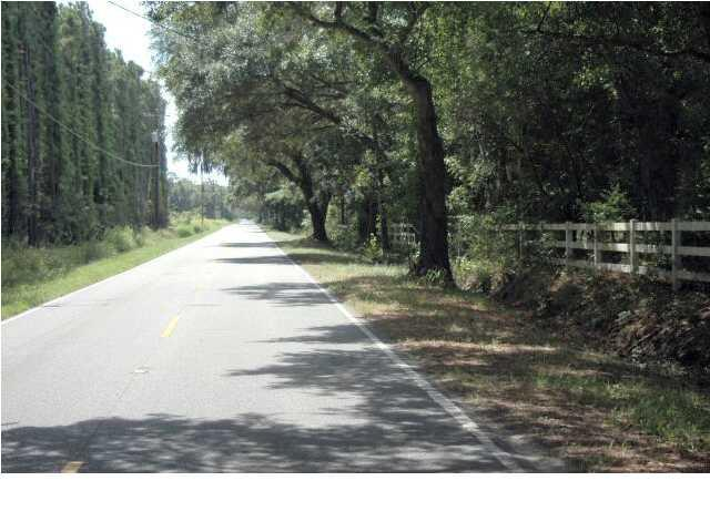 Yonges Island Homes For Sale - 4549 Hwy 165, Meggett, SC - 23