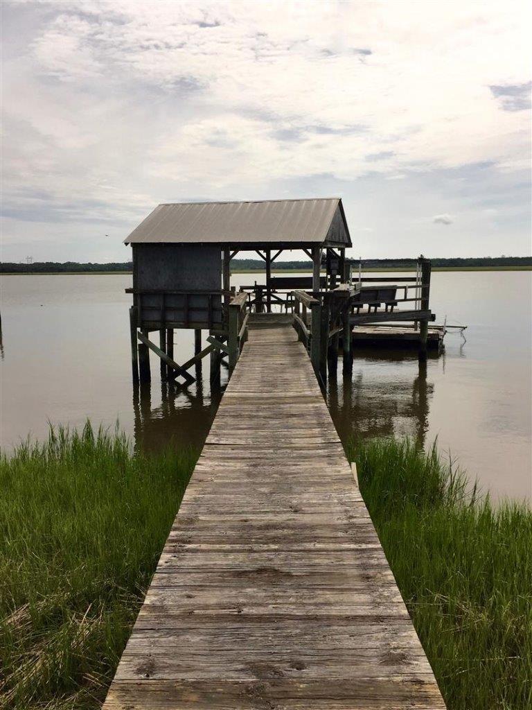Photo of 2211 Shoreline Dr, Johns Island, SC 29455