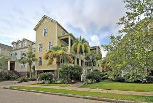 170 Mary Ellen Drive, Charleston, SC 29403